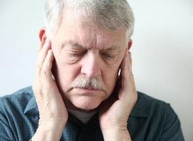 Causes & Biology of Tinnitus